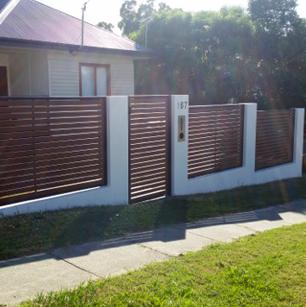 aluminium-fencing_3