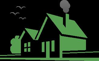 home-vector